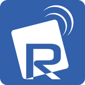 RapidSMS icon