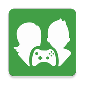 2 Player Game List icon