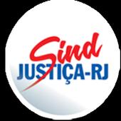 Sindjustiça icon