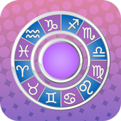Fun Facts About Zodiac Signs icon