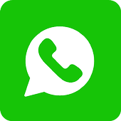 Install Whatsapp for Tablet icon