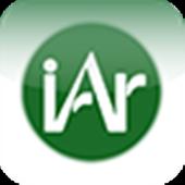 InstituteAgricoleRegional icon