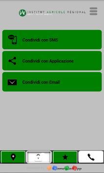 InstituteAgricoleRegional apk screenshot