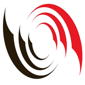 ABC Express Insurance icon