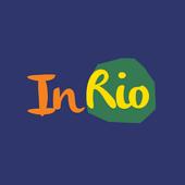 INRioApp icon
