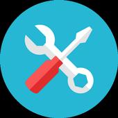 Service JOBApp icon