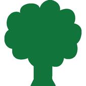 Corvers Biofuel Benelux icon