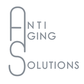 Anti-Aging Solutions Six-Fours icon