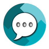 VaxChat icon