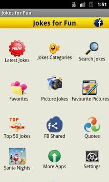 In App Test apk screenshot