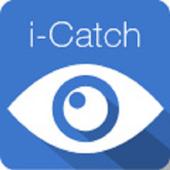 i-Catch_New icon