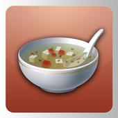 Resep Sop icon