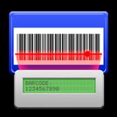 Telnet Client for Oracle MSCA icon