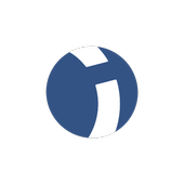 Mobile Assistant icon
