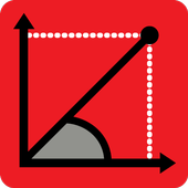 Intercept Impedance Calculator icon