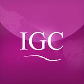 Global Kargo icon