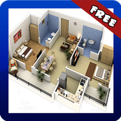 3d home floor plans apk download free lifestyle app for android