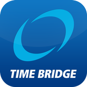 Timebridge icon