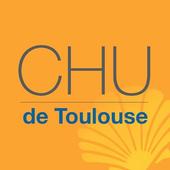 CHU de Toulouse icon