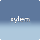 Xylem USA Rep/Distr Locator icon