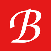 Bauer Floor Covering, Inc. icon