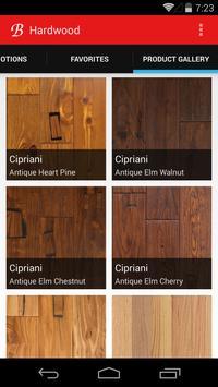 Bauer Floor Covering, Inc. apk screenshot
