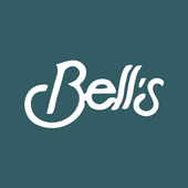 Bell's Carpets by DWS icon