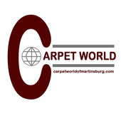 Carpet World of Martinsburg icon