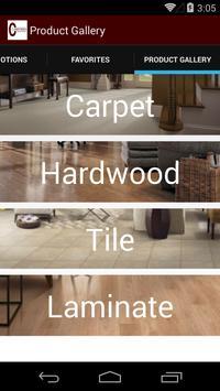Carpet World of Martinsburg apk screenshot
