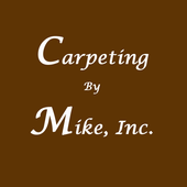 Carpeting By Mike by DWS icon
