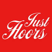Just Floors by MohawkDWS icon