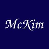 McKim Carpet Sales icon