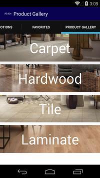 McKim Carpet Sales apk screenshot