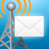 IMX Messages icon