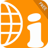 Free Libon Cheap Calling Tips icon