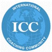 ICC on the go! icon