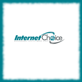 InternetChoice icon