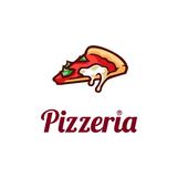 Pizza Restaurant App icon