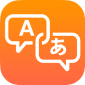 Interprefy icon