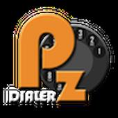 Peezy Dialer icon