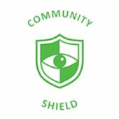 Community Shield icon