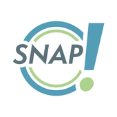 Snap Facilities Management icon