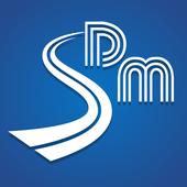 СДМ-БАНК icon