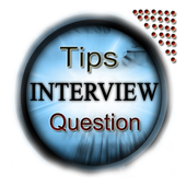 interview Question icon