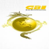 GBI icon
