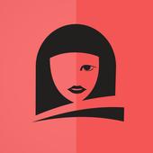 데일리코스메틱 icon
