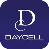 DAYCELL icon