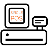 Point Of Sale - Sircle POS icon