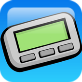 Pageway icon