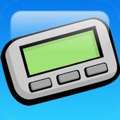 PagewaySMS icon